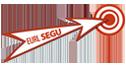 Maçonnerie Segu à Sarrians