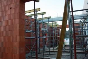 Dalle étage bâtiment principal IMG_0643 (32)