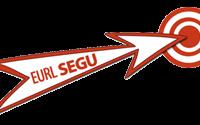 logo_segu