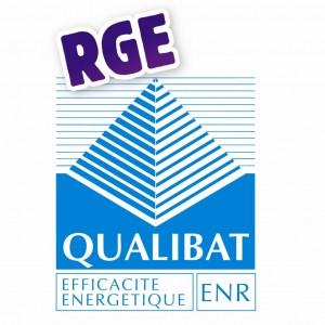 logo-Qualibat-RGE-2015