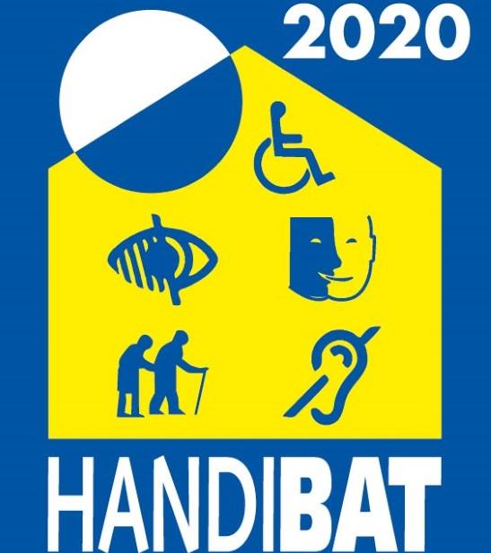 Handibat-2020-200x240[1]